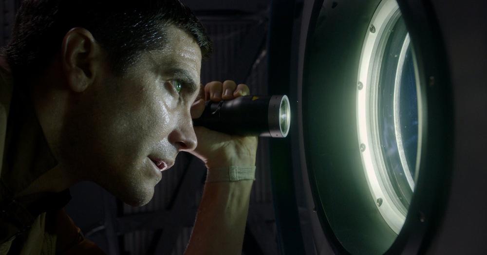 Живое 2, кадр из фильма
