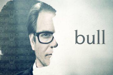 Булл 3 сезон, постер
