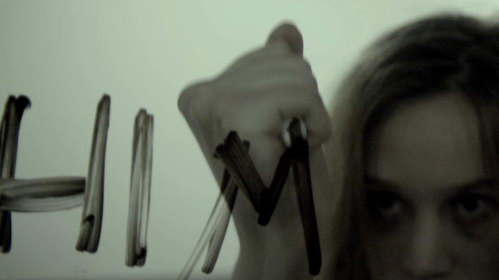 Слендермен, кадр из фильма 2