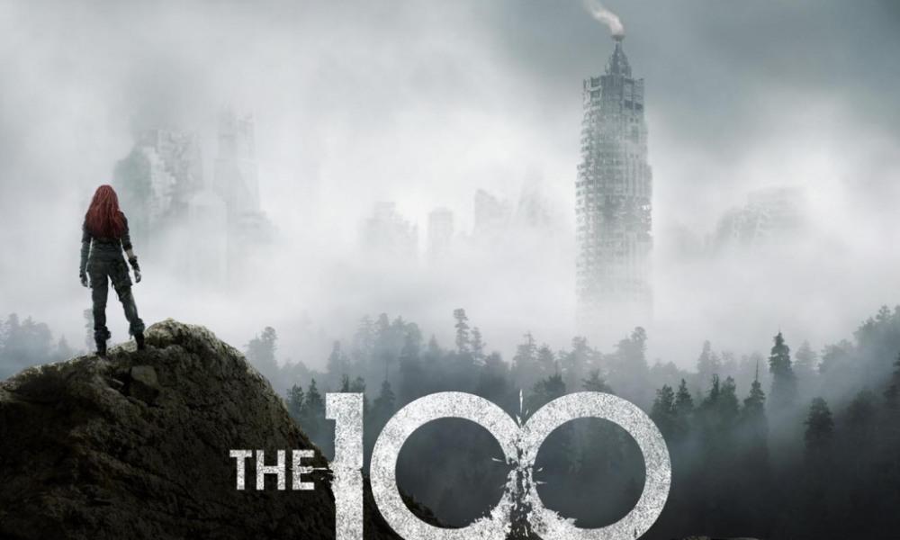 Сотня 7 сезон, главный герой