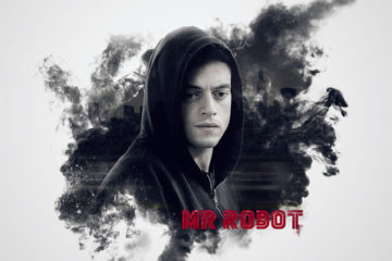 Мистер Робот 4 сезон, дата выхода