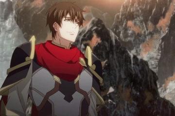 Аватар короля 2 сезон дата выхода