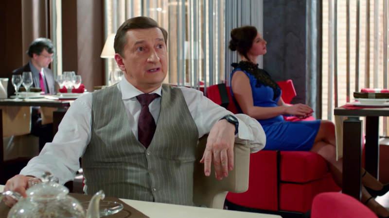 Гранд 2 сезон кадр из фильма