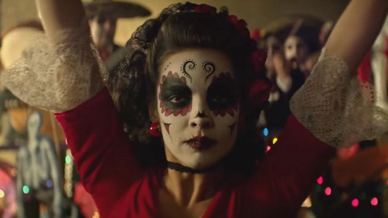 Убийственный класс 2 сезон кадр из фильма