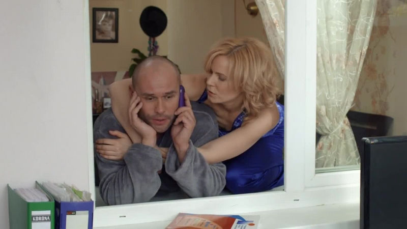 Склифосовский 8 сезон картинка
