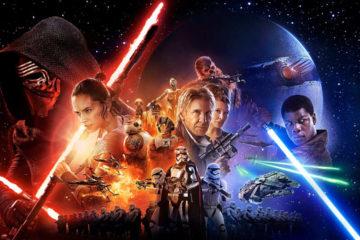 Звездные войны 9 эпизод дата выхода
