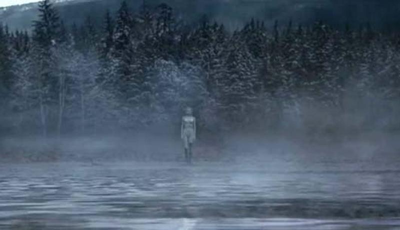 Мертвое озеро 2 сезон кадр из фильма
