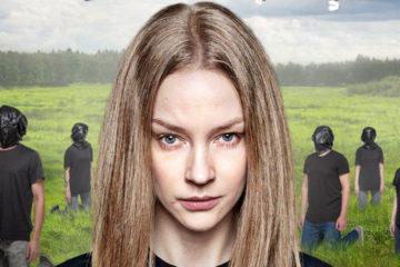 Секта 2 сезон дата выхода сериала
