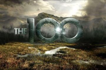 Сотня 8 сезон дата выхода