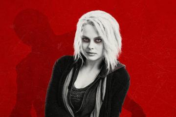 Я - Зомби 6 сезон дата выхода