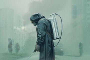 Чернобыль HBO 2 сезон дата выхода сериала