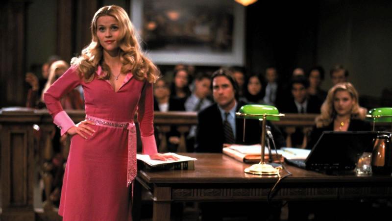 Когда выйдет фильм Блондинка в законе 3