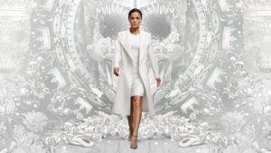 Королева Юга 5 сезон дата выхода