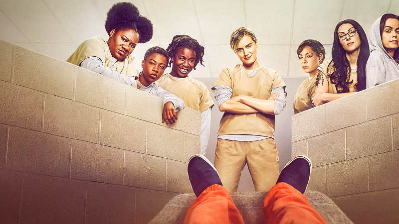 Когда выйдет Оранжевый хит сезона 8 сезон
