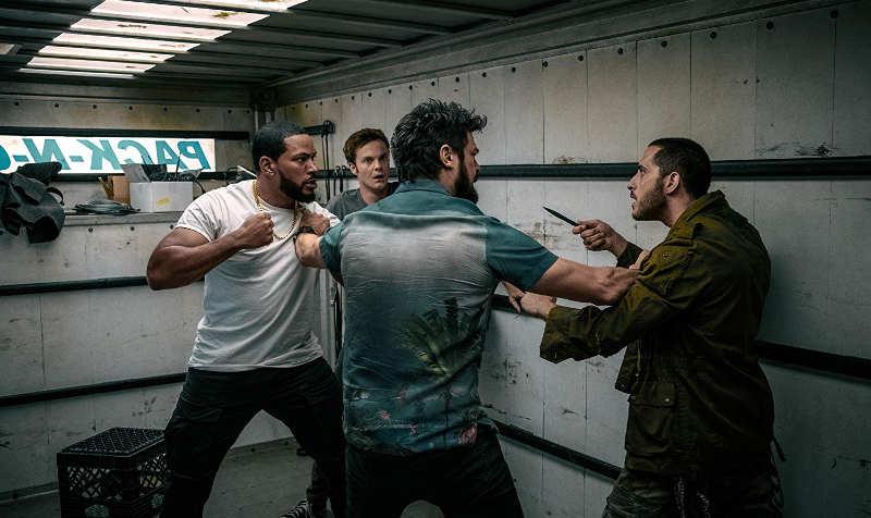 Пацаны 2 сезон кадр из сериала