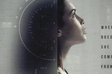 Пандора 2 сезон дата выхода сериала