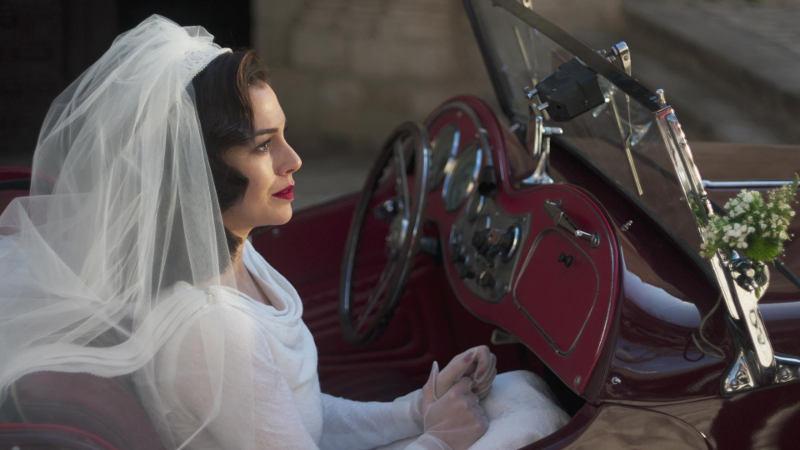 Телефонистки 5 сезон кадр из сериала