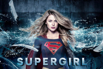 Супергерл 6 сезон дата выхода сериала