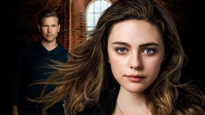 Наследие 3 сезон дата выхода сериала