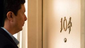 Дата выхода Комната 104 4 сезон