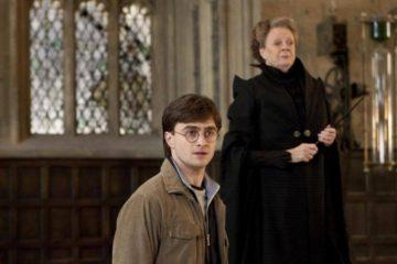 Дата выхода Гарри Поттер и проклятое Дитя