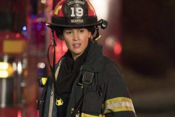 Дата выхода Пожарная часть 19 4 сезон