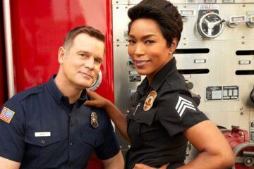 Дата выхода 911 служба спасения 5 сезон