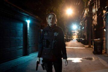 Дата выхода Полиция Чикаго 9 сезон