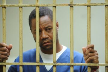 Дата выхода Американская история преступлений 4 сезон